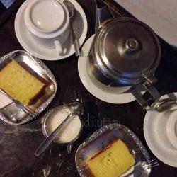 Evening tea lg copy