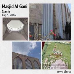 Masjid Al Gani copy