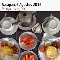 Sarapan copy